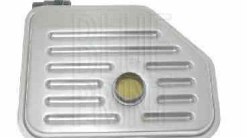 Filtru hidraulic cutie de viteze automata HYUNDAI ELANTRA limuzina XD BLUE PRINT ADG02125
