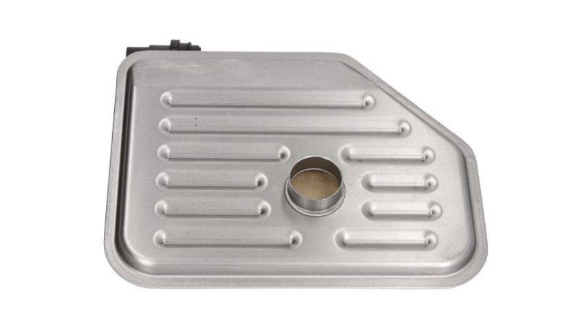 Filtru hidraulic, cutie de viteze automata KIA CERATO Hatchback (LD) KOREA B50500H