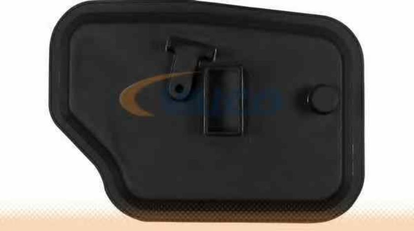 Filtru hidraulic cutie de viteze automata MAZDA 6 Hatchback GG VAICO V25-0124