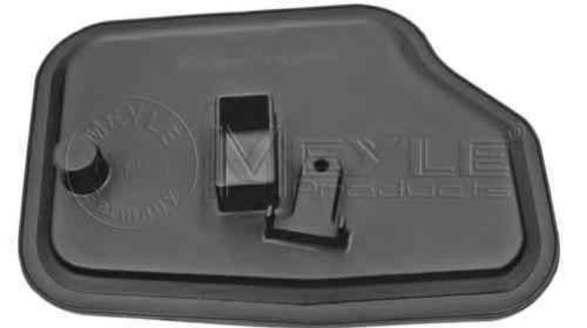 Filtru hidraulic cutie de viteze automata MAZDA 6 Hatchback GG MEYLE 714 136 0001