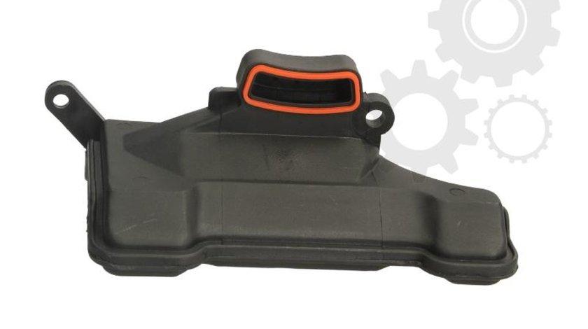 Filtru hidraulic cutie de viteze automata OPEL CORSA C F08 F68 Producator TOPRAN 207 690