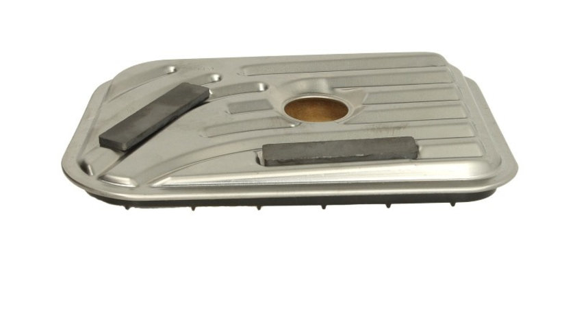 Filtru hidraulic, cutie de viteze automata VOLVO V50 (MW) (2004 - 2016) VAICO V25-0710 piesa NOUA