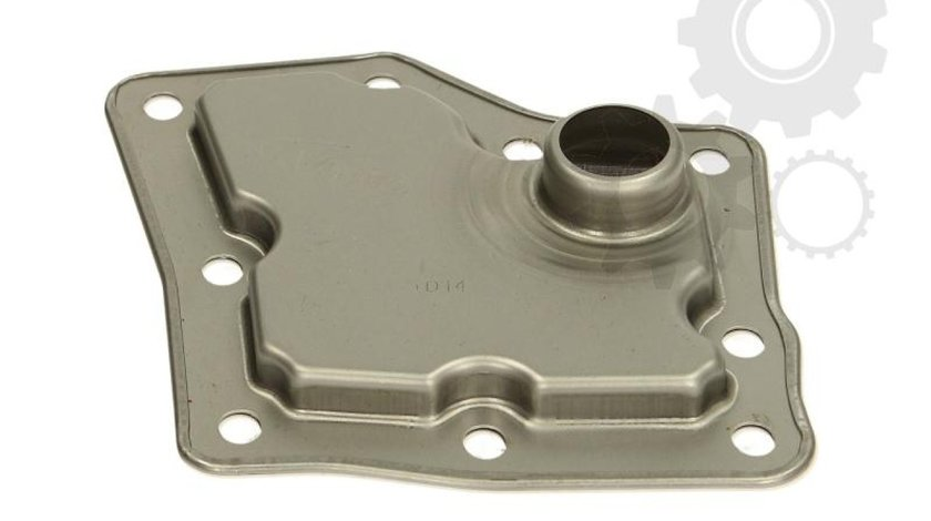 Filtru hidraulic cutie de viteze automata VW LUPO 6X1 6E1 Producator VAICO V10-0422