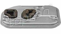 Filtru hidraulic, cutie de viteze automata VW TIGU...