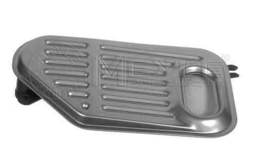 Filtru hidraulic cutie de viteze automata VW PASSAT Variant 3B6 MEYLE 100 325 0005
