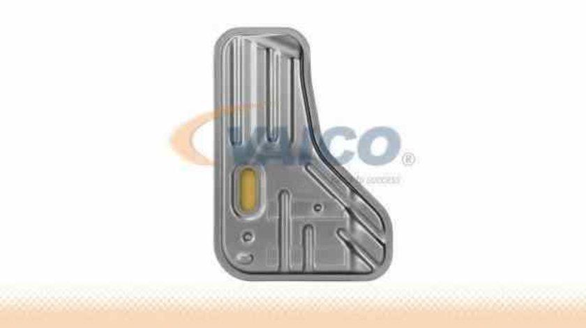 Filtru hidraulic, cutie de viteze automata VW PASSAT CC (357) VAICO V10-0718