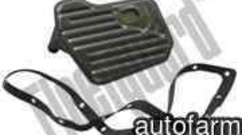 Filtru hidraulic, cutie de viteze automata CHEVROLET BLAZER S10 FLEETGUARD TF15031