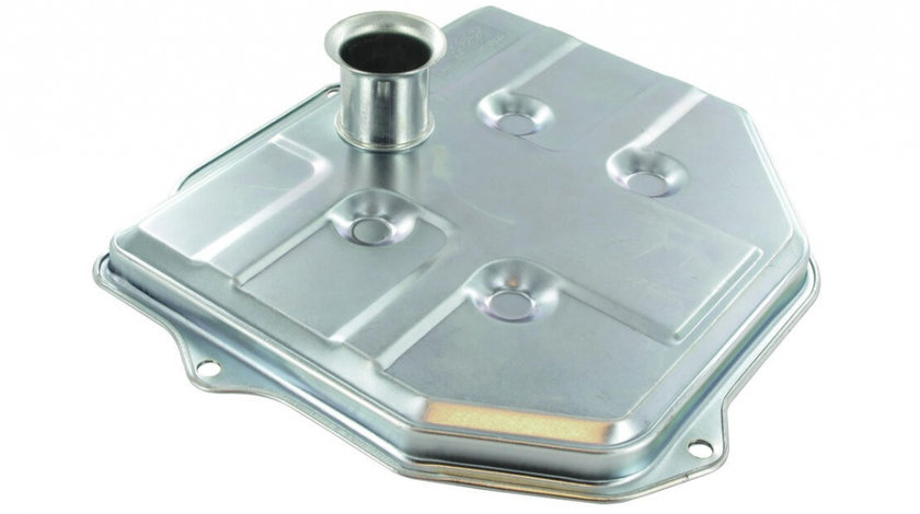 Filtru hidraulic, cutie de viteze automata MERCEDES G-CLASS (W461) (1990 - 2016) VAICO V30-7317 piesa NOUA