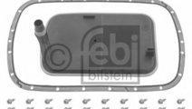 Filtru hidraulic cutie viteze automata BMW Seria 3...