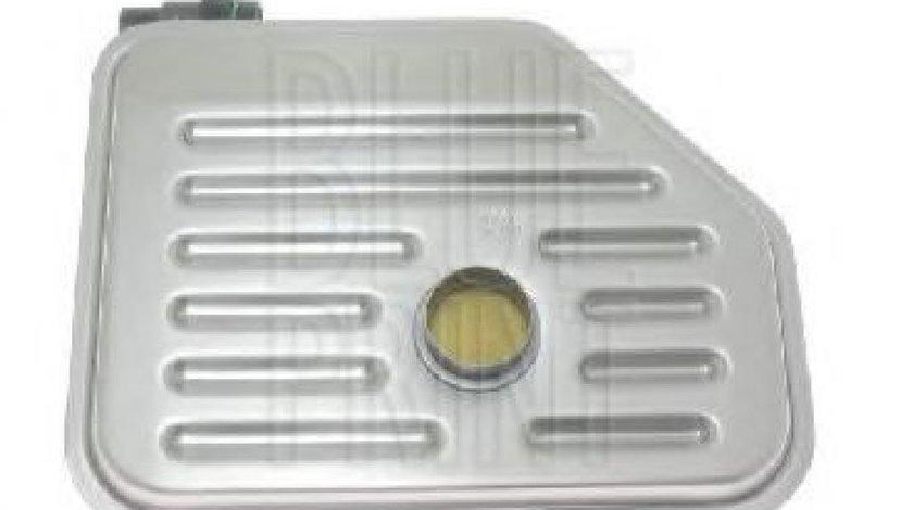 Filtru hidraulic cutie viteze automata HYUNDAI SONATA IV (EF) (1998 - 2005) BLUE PRINT ADG02125 - produs NOU