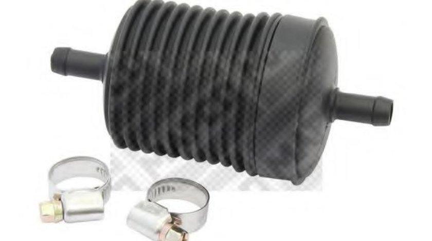 Filtru hidraulic, sistem directie AUDI A2 (8Z0) (2000 - 2005) MAPCO 29990 produs NOU