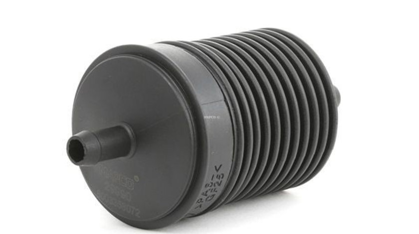 Filtru hidraulic, sistem directie AUDI A2 (8Z0) (2000 - 2005) AIC 55266 piesa NOUA
