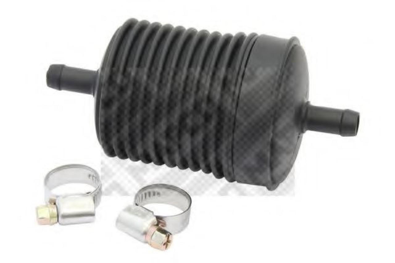 Filtru hidraulic, sistem directie CHEVROLET AVEO Limuzina (T250, T255) (2005 - 2016) MAPCO 29990 - produs NOU