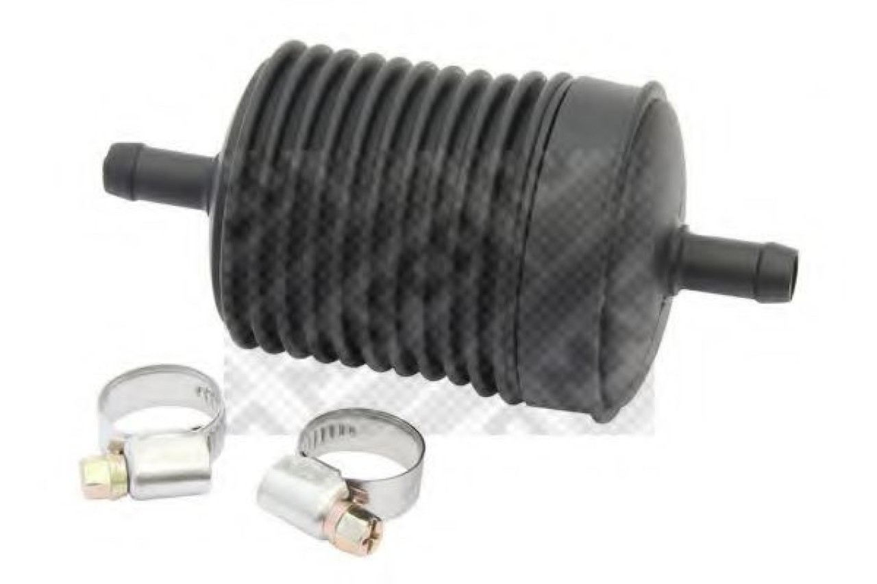 Filtru hidraulic, sistem directie CHEVROLET SPARK (2005 - 2016) MAPCO 29990 - produs NOU