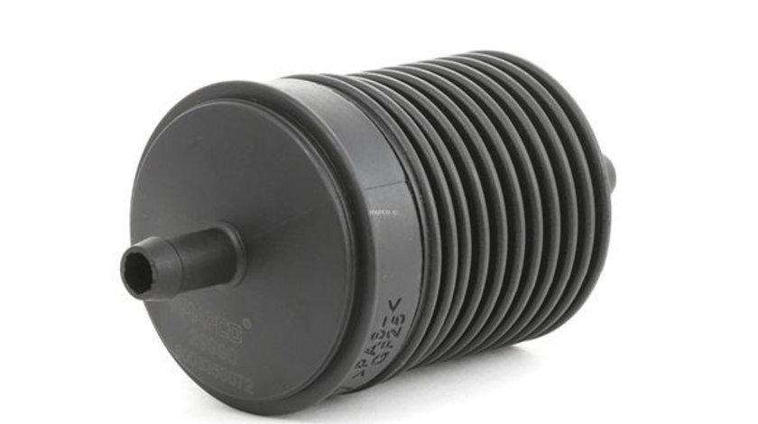 Filtru hidraulic, sistem directie FORD FOCUS C-MAX (2003 - 2007) AIC 55266 piesa NOUA