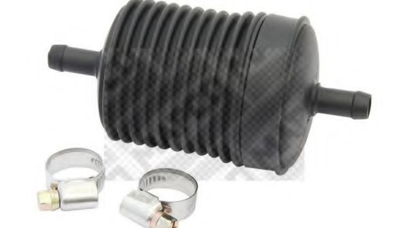 Filtru hidraulic, sistem directie MERCEDES E-CLASS Cabriolet (A124) (1993 - 1998) MAPCO 29990 produs NOU
