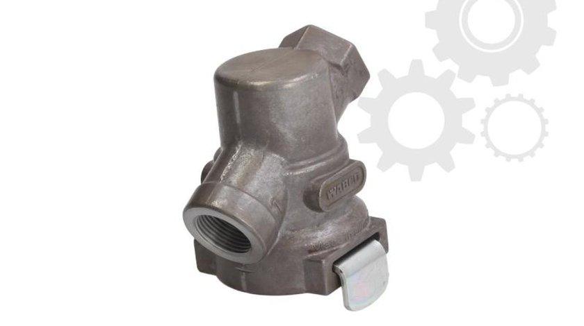 Filtru legatura sistem pneumatic MERCEDES-BENZ SK Producator WABCO 432 500 020 0