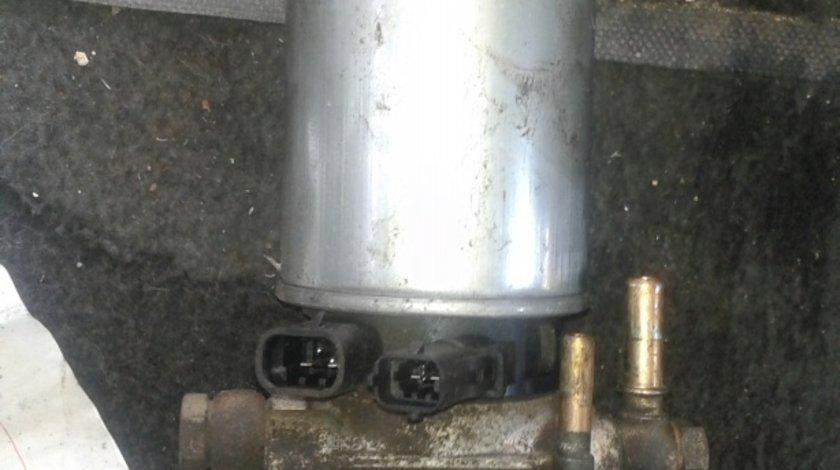 Filtru motorina citroen jumper 2.0hdi, 62kw/84cp, 2002-2006, cod motor 4hv(DW10UTD)