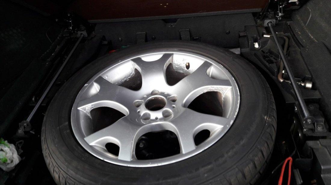 Filtru particule BMW X5 E53 2003 SUV 3.0d