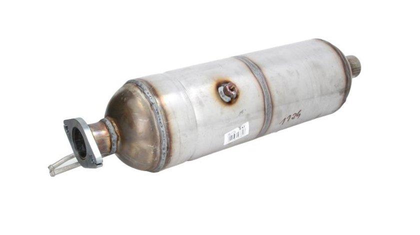 Filtru particule DPF HYUNDAI TUCSON (JM) JMJ JMJ1124