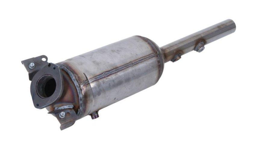 Filtru particule DPF RENAULT MEGANE II Coupé-Cabriolet (EM0/1_) JMJ JMJ1165