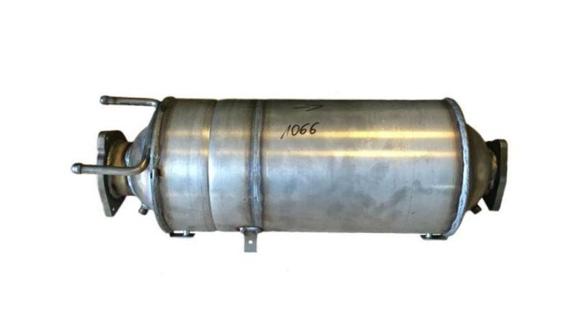 Filtru particule Iveco Daily 3 (2006->) 504131264