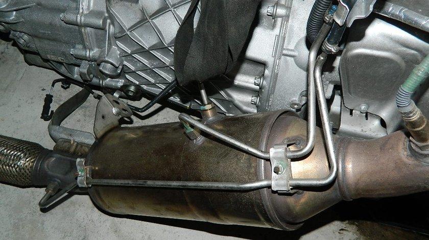 Filtru particule Mercedes Sprinter 2.2Cdi-160cp model 2012