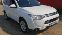 Filtru particule Mitsubishi Outlander 2013 3 mk3 4...
