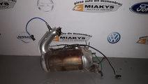 Filtru particule Renault Scenic cod-208A06183R