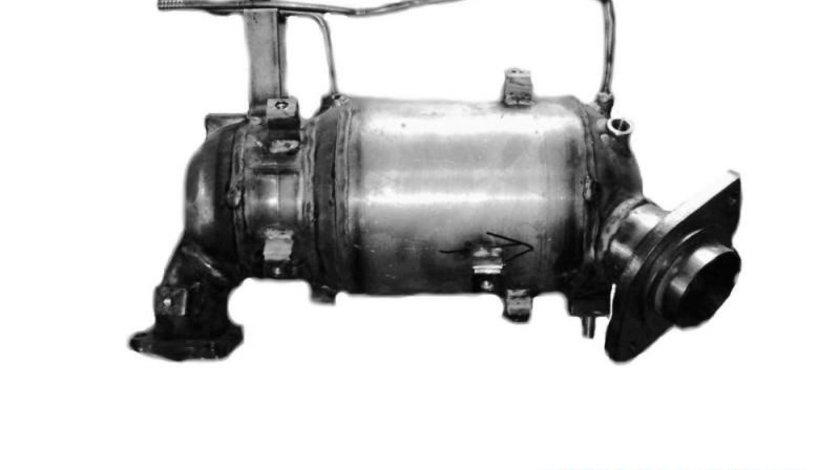 Filtru particule Toyota Auris (2006-2012)[_E15_] 25051-0R020