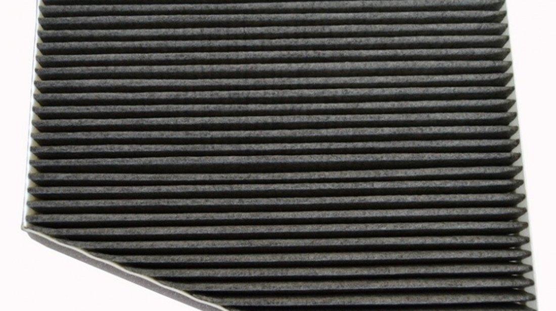 Filtru polen carbon activ Skoda Octavia 2 Superb Yeti Audi Vw Seat SRLine
