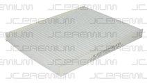 Filtru polen Jc premium pt hyundai ix20, kia venga