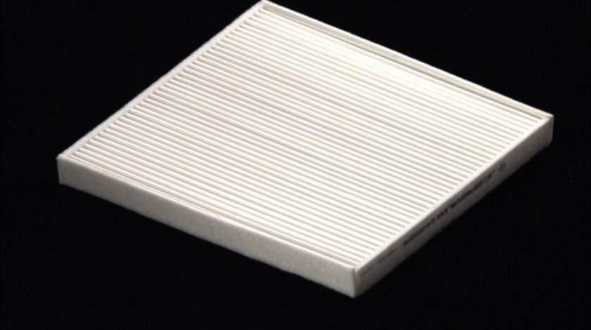 Filtru polen Jc premium pt volvo s40 1, v40