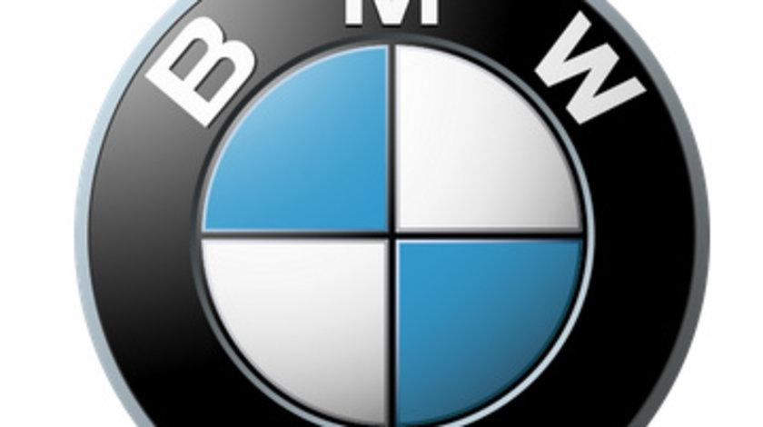 Filtru polen OE BMW X3 ( F25) X4 (F26) 64119237159 ( LICHIDARE DE STOC)