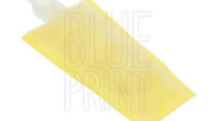 Filtru sistem alimentare combustibil TOYOTA COROLLA Liftback E10 BLUE PRINT ADT32402C