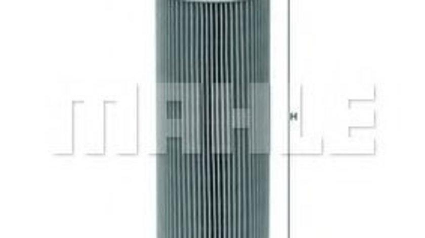 Filtru ulei AUDI A6 (4B2, C5) (1997 - 2005) MAHLE ORIGINAL OX 143D produs NOU