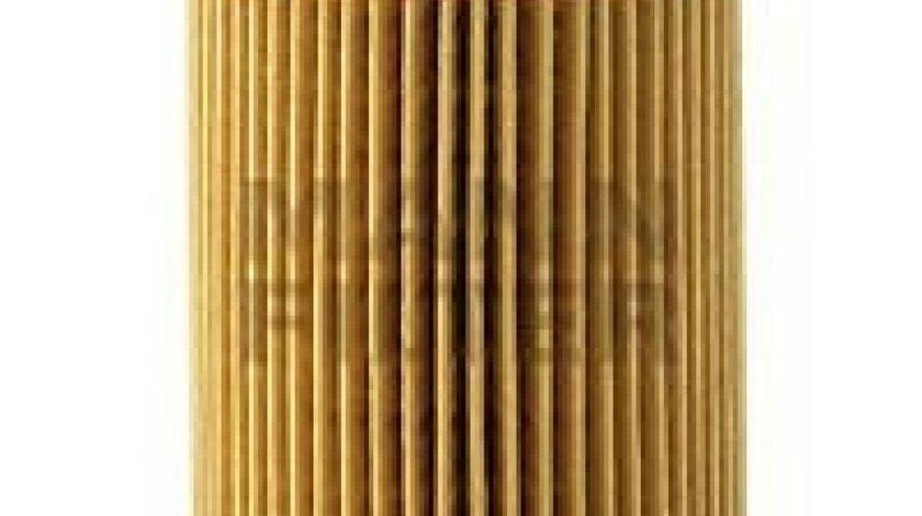 Filtru ulei CHEVROLET LACETTI (J200) (2003 - 2016) MANN-FILTER HU 719/3 x piesa NOUA