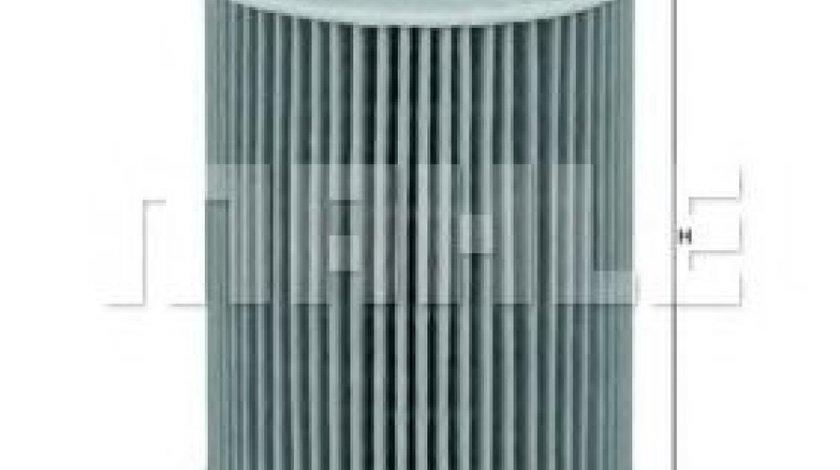 Filtru ulei CHEVROLET LACETTI (J200) (2003 - 2016) KNECHT OX 355/3D piesa NOUA