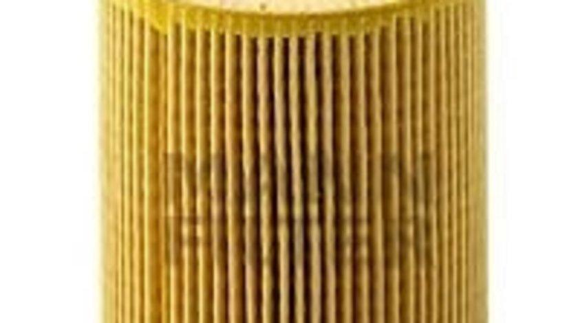 Filtru ulei CITROEN BERLINGO caroserie (B9) (2008 - 2016) MANN-FILTER HU 711/51 x produs NOU