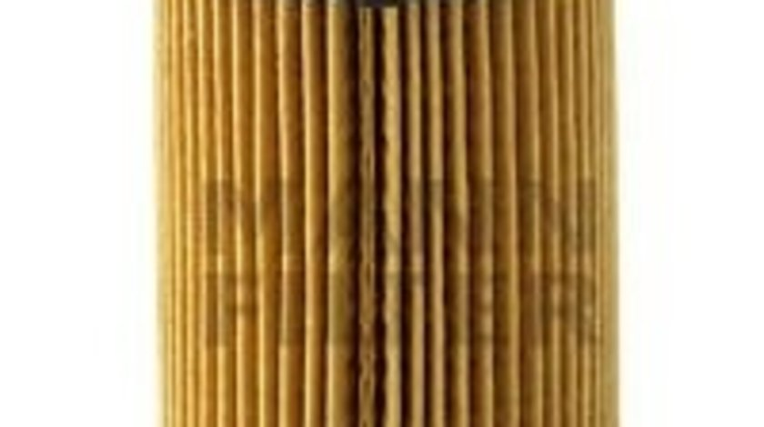 Filtru ulei CITROEN BERLINGO caroserie (B9) (2008 - 2016) MANN-FILTER HU 716/2 x - produs NOU