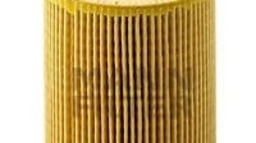 Filtru ulei CITROEN BERLINGO caroserie (M) (1996 - 2016) MANN-FILTER HU 711/51 x produs NOU