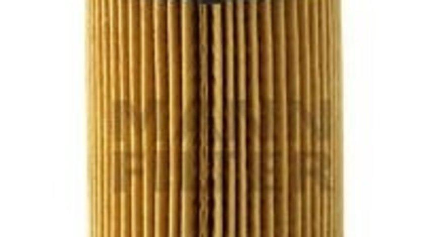 Filtru ulei CITROEN BERLINGO caroserie (M) (1996 - 2016) MANN-FILTER HU 716/2 x - produs NOU