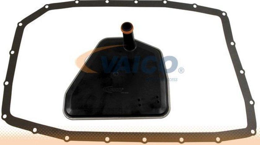 Filtru ulei cutie viteza automatica BMW X5 (E53) VAICO 24117543550