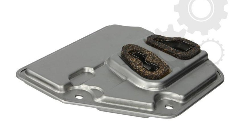 Filtru ulei cutie viteza automatica Mini Cooper VAICO 24347566358