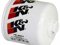 Filtru ulei DODGE VIPER cupe Producator K&N Filters HP-2004