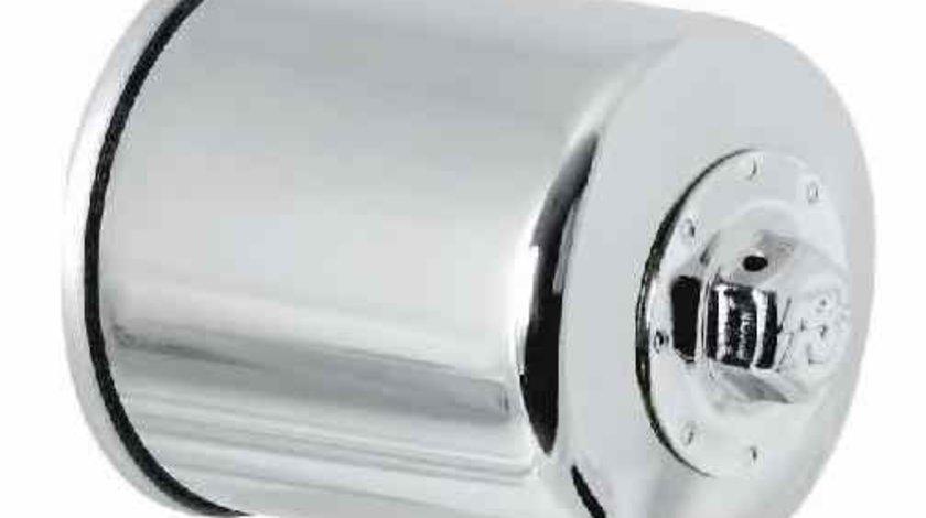 Filtru ulei HONDA MOTORCYCLES CBR Producator K&N Filters KN-303C