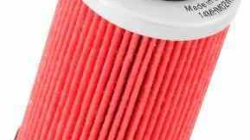 Filtru ulei KTM MOTORCYCLES ENDURO Producator K&N Filters KN-155