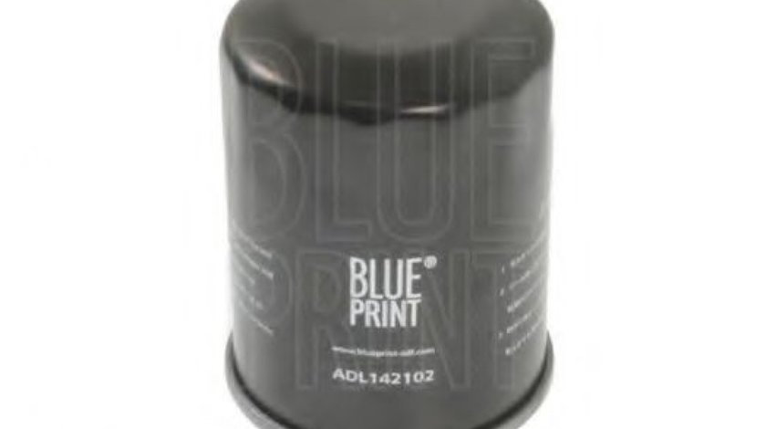Filtru ulei LANCIA MUSA (350) (2004 - 2012) BLUE PRINT ADL142102 - produs NOU