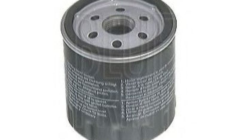 Filtru ulei LANCIA PHEDRA (179) (2002 - 2010) BLUE PRINT ADT32116 - produs NOU