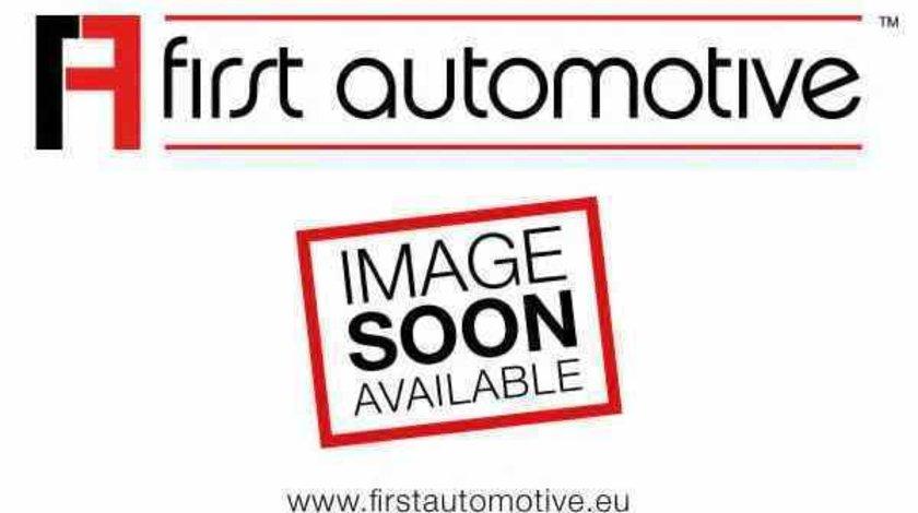 Filtru ulei MINI MINI COUNTRYMAN (R60) BMW 11428507683